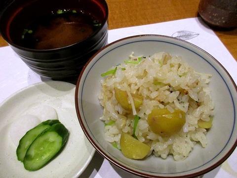 tofuan15