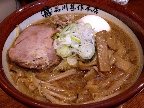 shinagawajinsaku23