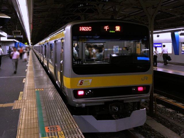 tsujitasuidobashi02