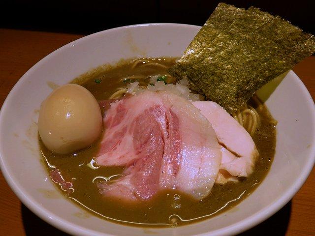 tsukihikameido11