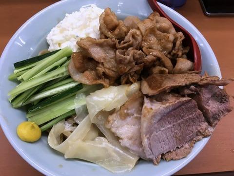 tkmashimashi1106