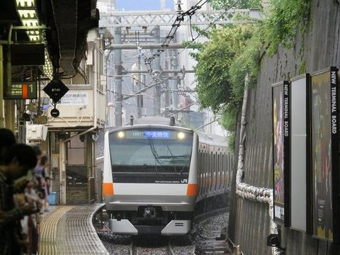 mitsuruya02