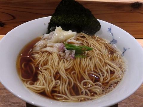 umenoki12
