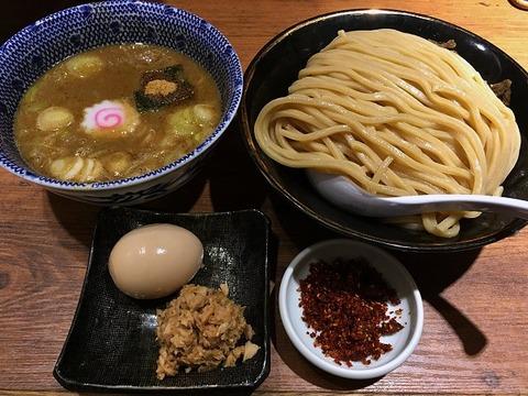 rokurinsyaosaki10