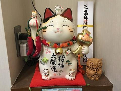 shinjiro09