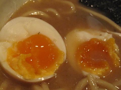 nanahasu15