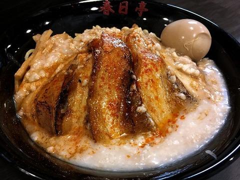 kasugateiwaseda10
