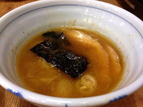 isomarukitaguchi12