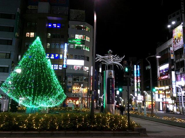 morimarukoenji02