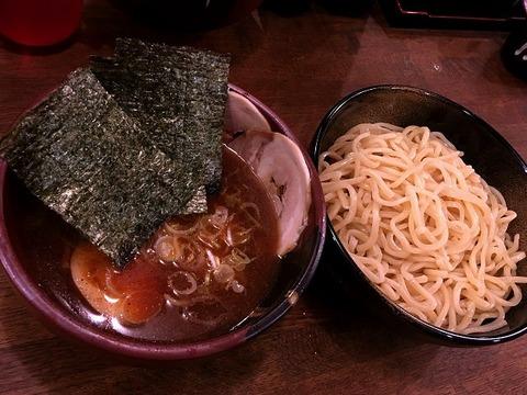 takeyanakano09