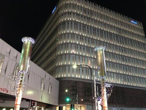 saburokichijoji02