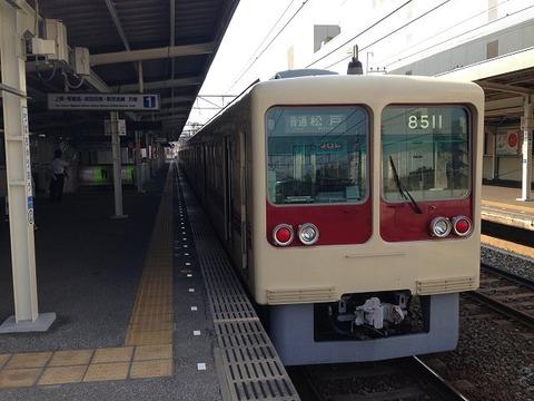 nozomiya18