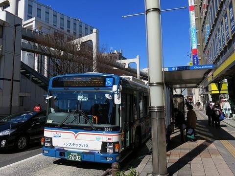 kotobukichiba02