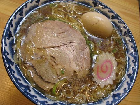 fujimurashoten14