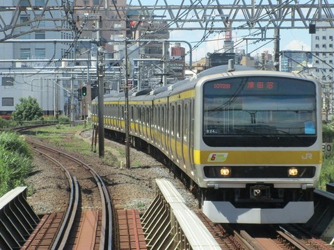 murasakikuroki02