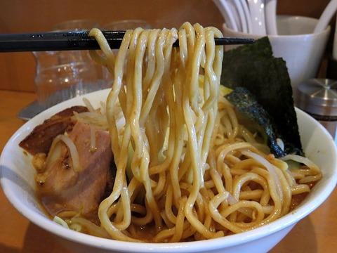 tukasanishiarai12