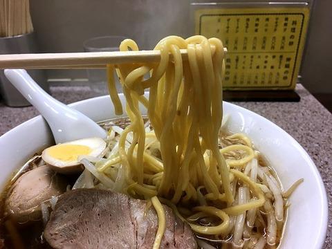shibuyakiraku1611