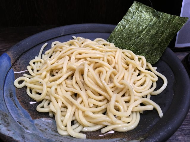tsukemenmaruya12