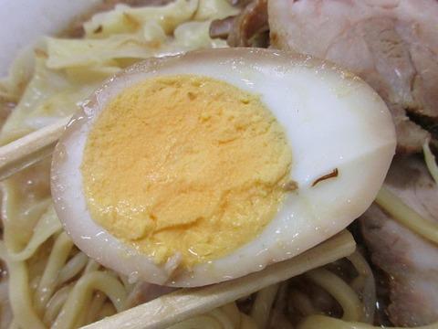 shibuyakiraku12