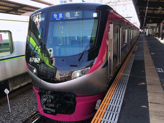 kichijyojiya02