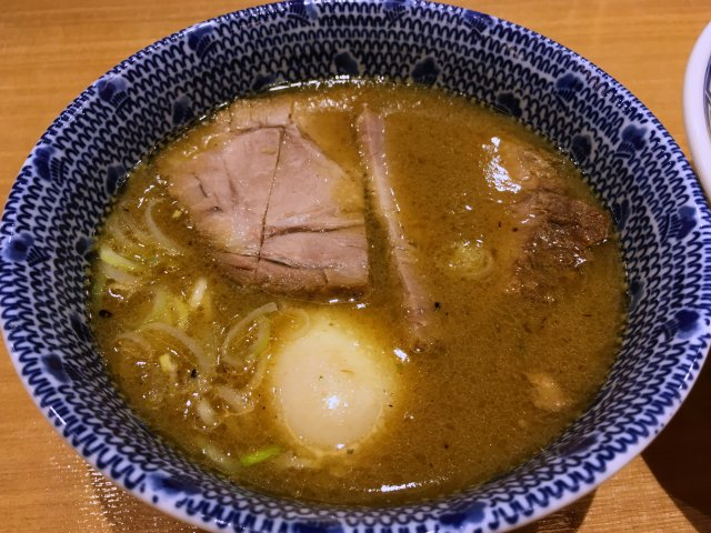 tsujitasuidobashi11