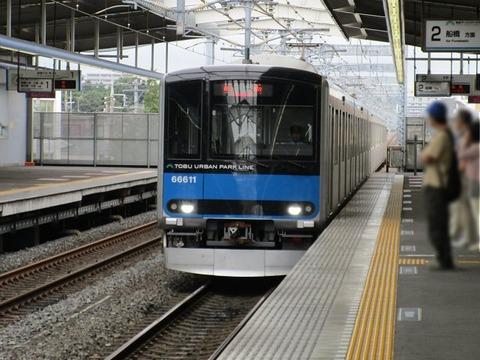 yoshisaburo19