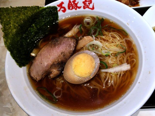 wantsuchikichijoji10