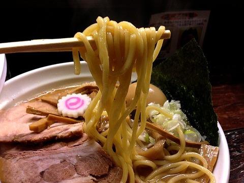 daitoshiba07
