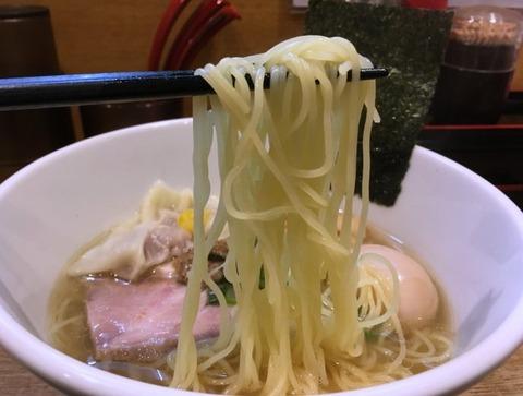 shyachi10