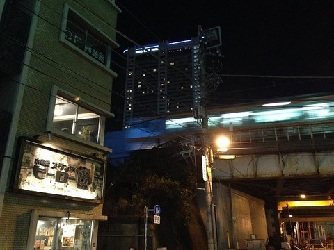 shinagawajinsaku21