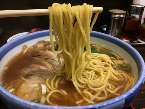 ichienmitakakita10