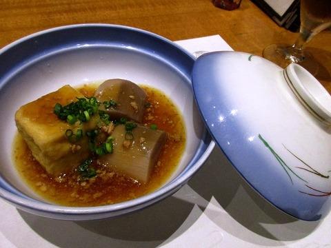 tofuan11