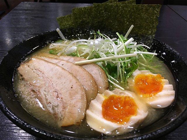 gyukotsuito11