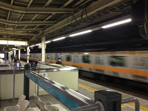 seiyaasagaya20