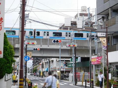 yoshisuke23