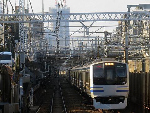 hoshinochikyusoba02