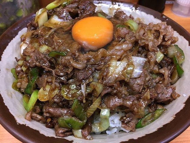 kichijojidon216