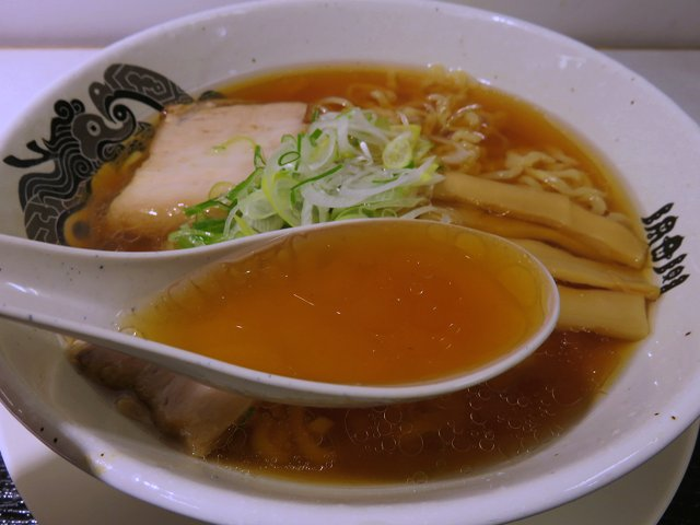 shokudohasegawa09