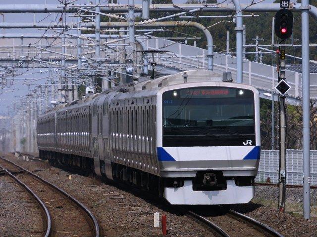 yoshitatsu02