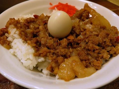 mashimashihonten18