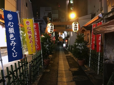 tanakasobashimbashi19