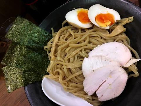 katsumichi10