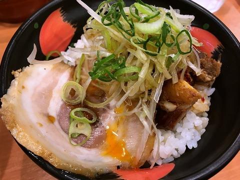 oreruishio3chome14