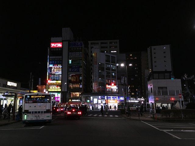 yamatoyashinkoiwa02