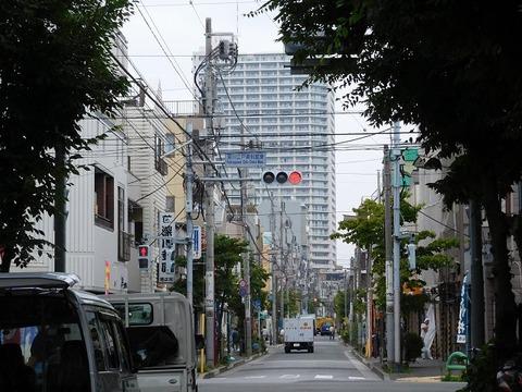 shirakawataishoken04