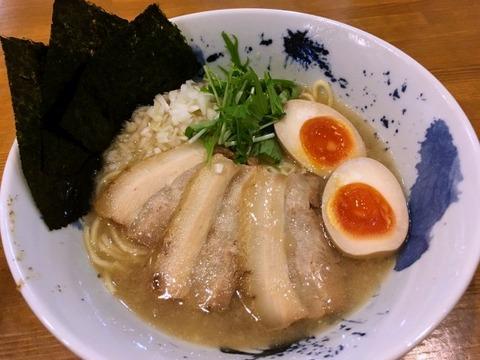 kawataka10