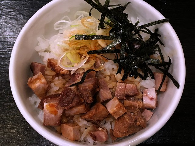 koyoshi17