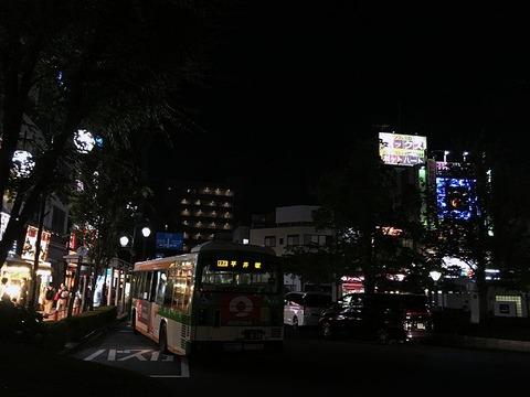 menyayamaki015