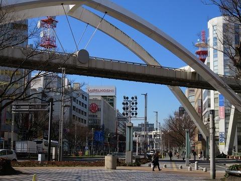 kotobukichiba18