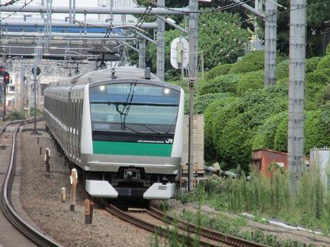 yoshioka17